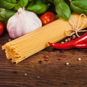 vendita online italianfood