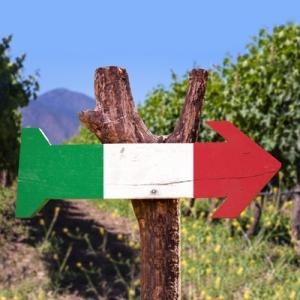 blog2_italia-sapori