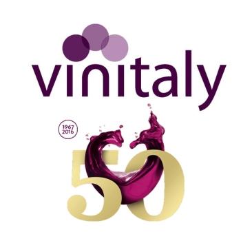 vinitaly_blog