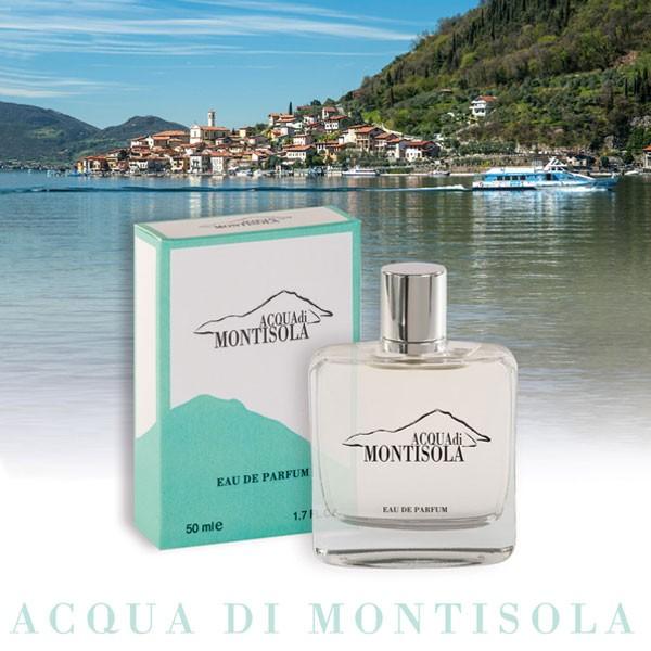 il-profumo-di-montisola---lago-d_iseo