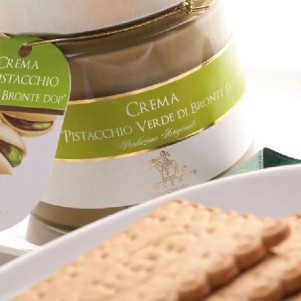 crema-al-pistacchio-verde-di-bronte-dop-3_2