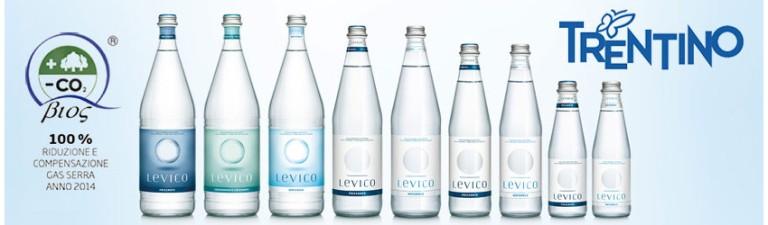 Levico-2