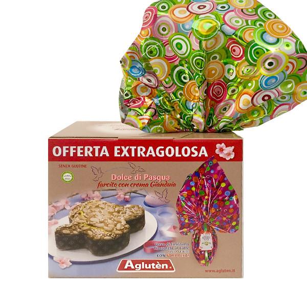 uovo-di-pasqua-colomba-con-crema-alla-gianduia-a54